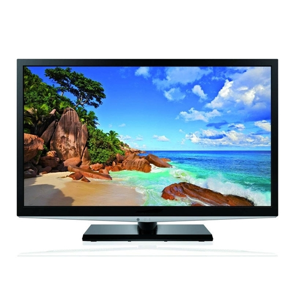 "Picture of Samsung 32"" HD ready screen"