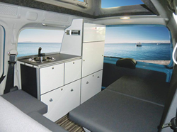Picture of Interior options