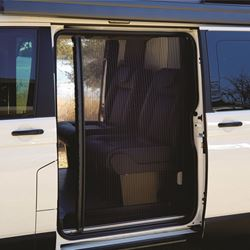 Picture of Arizona interior comfort