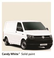 Picture of Copy of Vehicle Colour