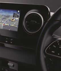 Picture of Copy of Vehicle audio visual